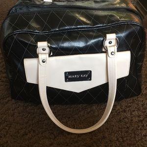 Mary Kay Tote Bag